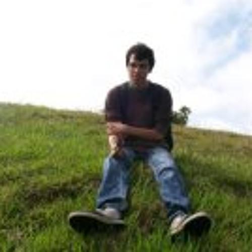 Quinta Mendoza's avatar