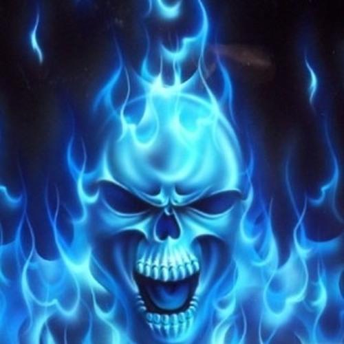 TRI Voodoo's avatar