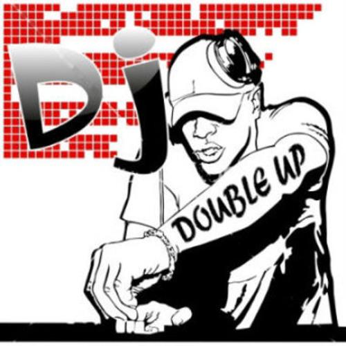 Dj what's the Dilli's avatar