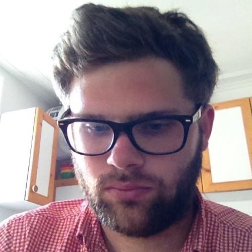 GregoireNLTRNT's avatar