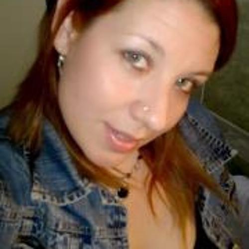 Beatriz Vazquez 3's avatar