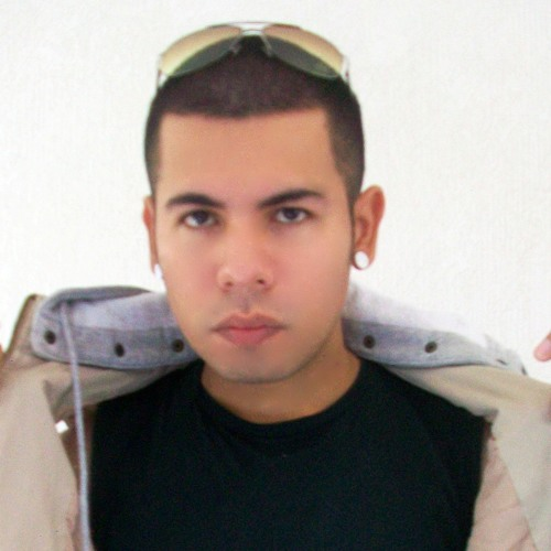 user582966899's avatar