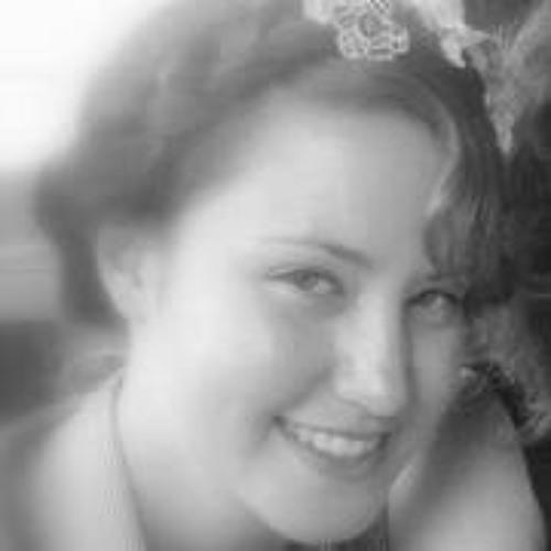 Elizabeth Barrett 2's avatar