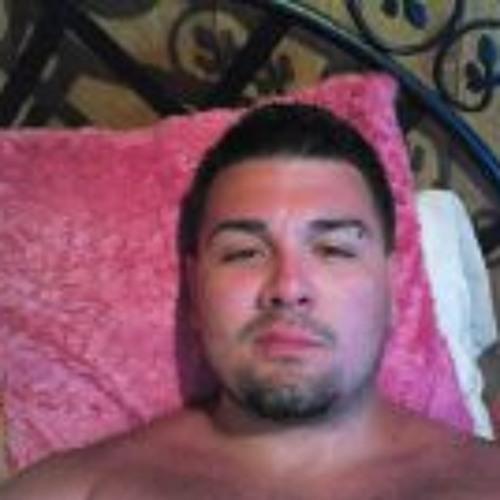 Anthony Caban Alvarez's avatar