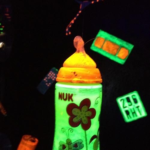 nukl's avatar