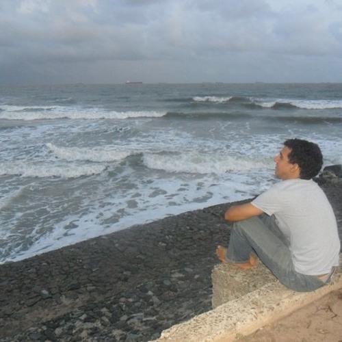 Filipe Pacheco's avatar