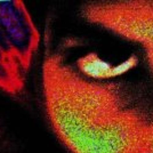 Talal Hasan's avatar