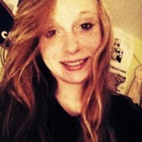 Keely AnnMarie O'Keefe's avatar