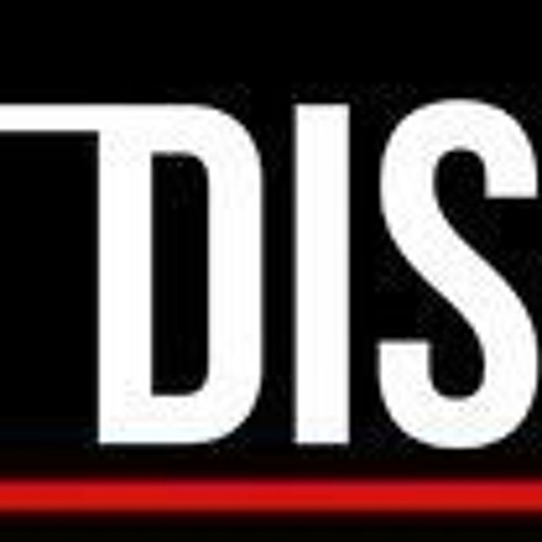 D2V's avatar
