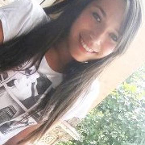Rafaela Rodrigues 11's avatar