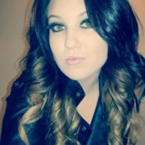 Cheye Ellen Comans's avatar