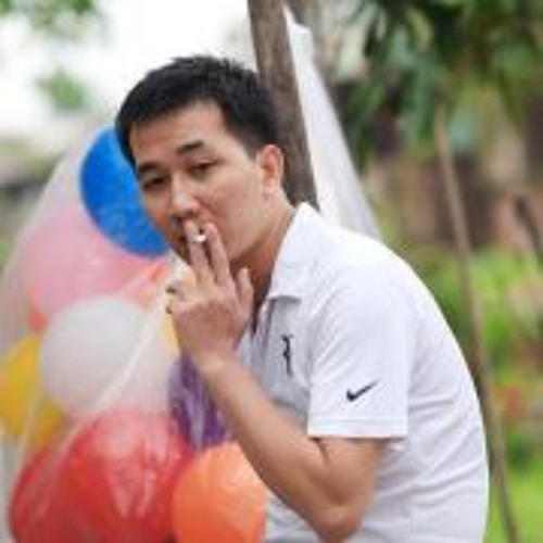 Bu Bi Bú Bình's avatar