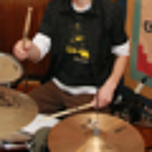 Rhythmaticus's avatar
