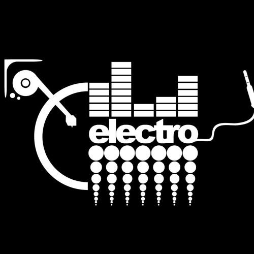 DJ Laborne's avatar