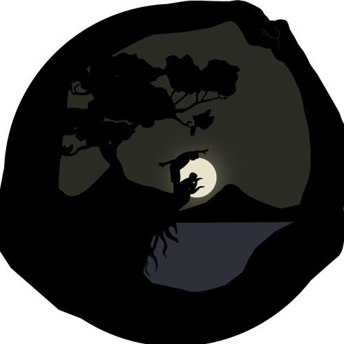 Loopport's avatar