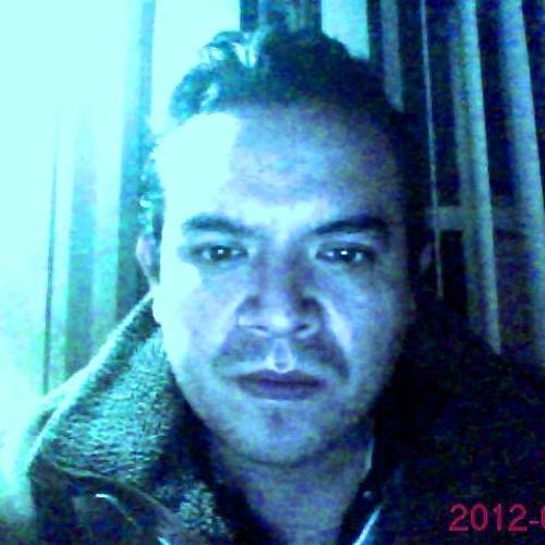 mondralva's avatar