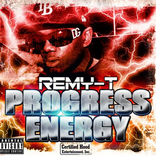 RemyFrittsMusic's avatar