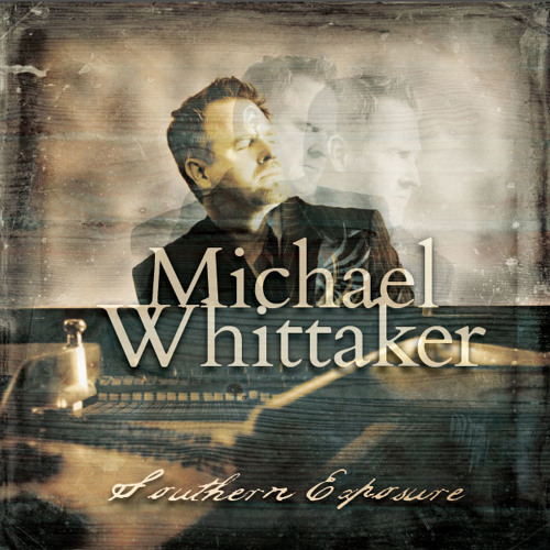 Auld Lang Syne Michael Whittaker