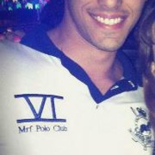 Hugo Costa 22's avatar