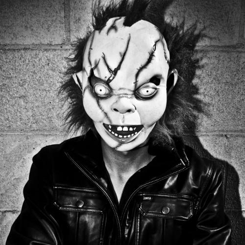 EnzoRectu's avatar