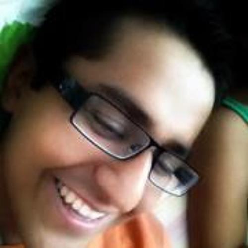 Owar Morales's avatar