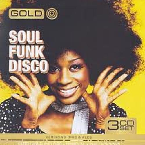 Disco Gold Edits's avatar