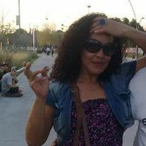 Betty LaLinda's avatar