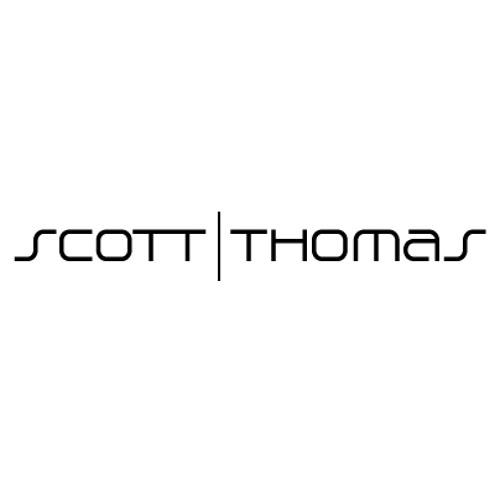 Scott_Thomas's avatar