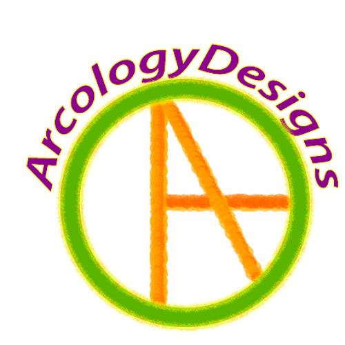 ArcologyDesigns's avatar