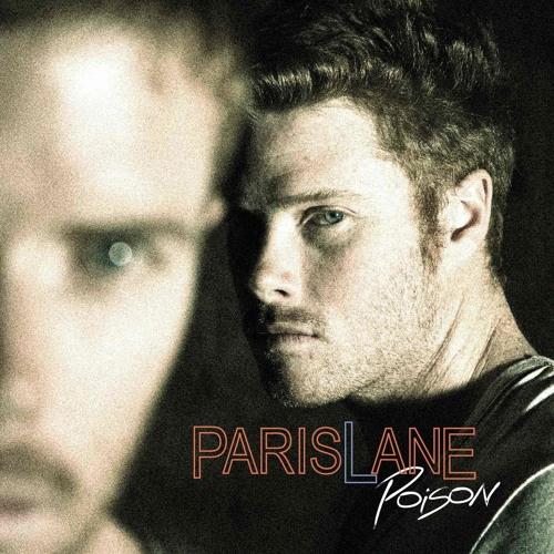 ParisLane's avatar