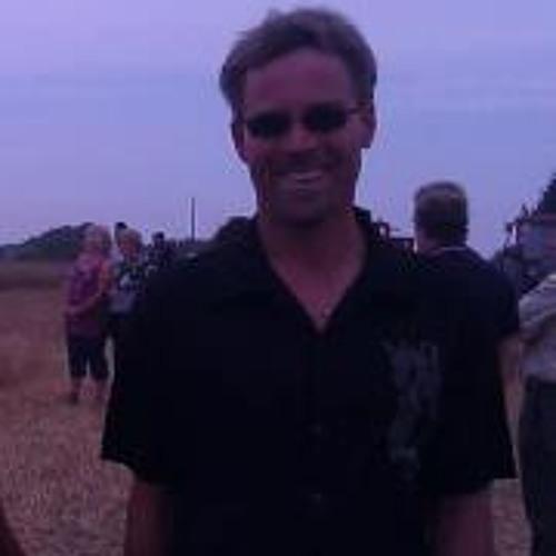 Mikael Olsson 5's avatar