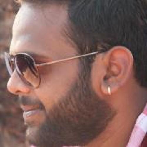 Pratik Patil 4's avatar
