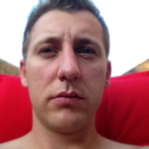 piotr.gulcz's avatar