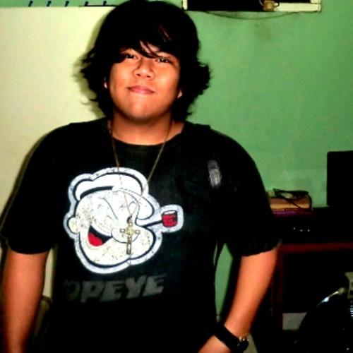 Onaventura's avatar