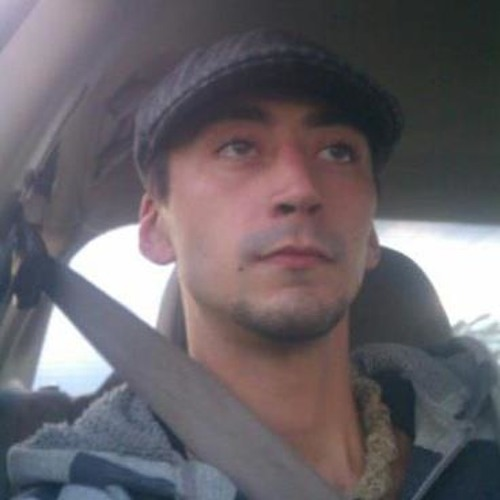 PsyLance's avatar