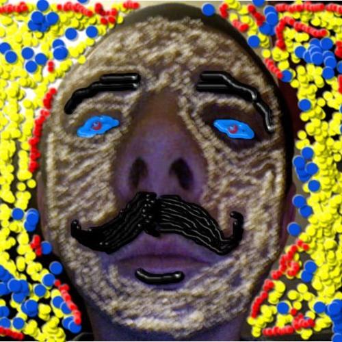 naturesworst's avatar