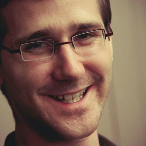 Philippeviguier's avatar