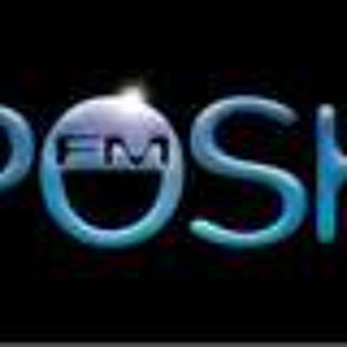PoshFM's avatar