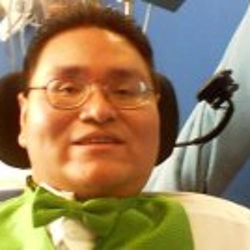 Nate Allen 3's avatar
