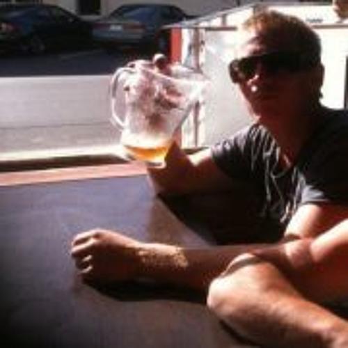 Matty Carl's avatar