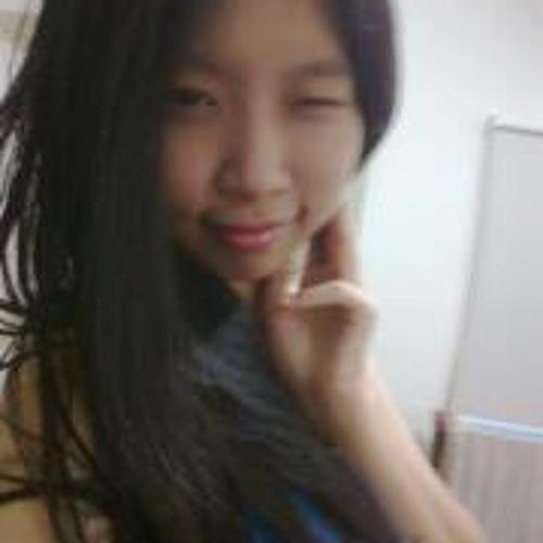Beatrice Kor Chin Ying's avatar