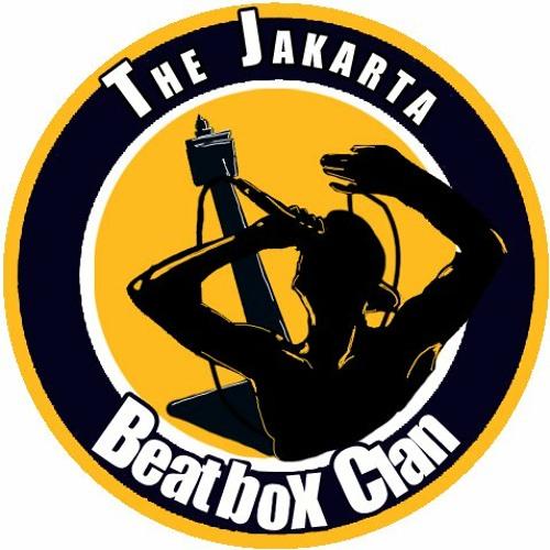 JakartaBeatbox Sound