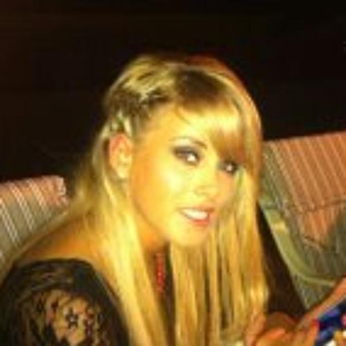 Amy Quinlan's avatar
