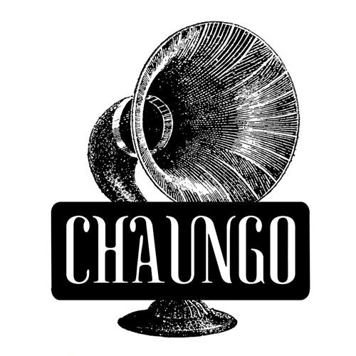 chaungorecords's avatar