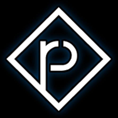 Rocket Pimp's avatar