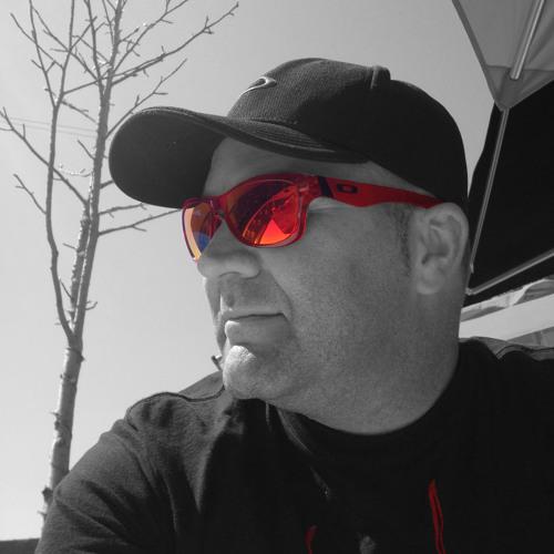 gregxgreg's avatar