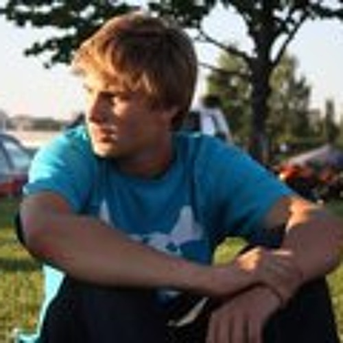 Kalle Gustafsson's avatar