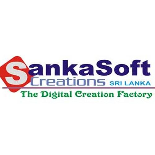 sankasoft's avatar