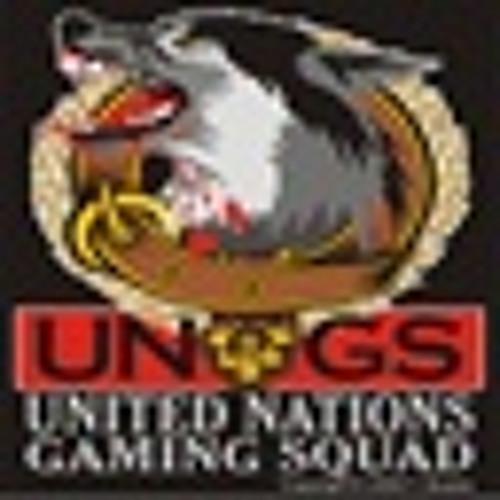 wraith-ungs's avatar