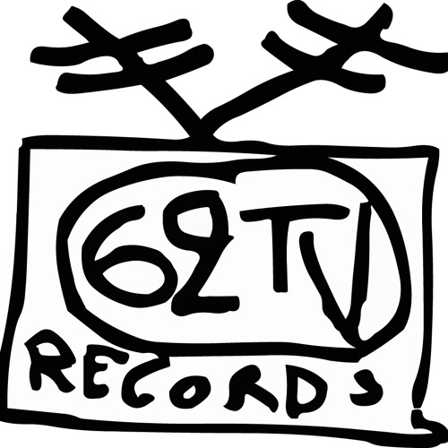 62TV Records's avatar